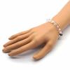 Bracelet-Pierre-de-Clarté-en-argent-3