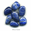 Lapis-Lazuli-de-20-à-30mm