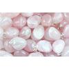 pendentif-quartz-rose-extra-ALX