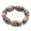 Bracelet-Shiva-Lingam-1