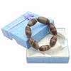 Bracelet-Shiva-Lingam