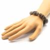 Bracelet-Shiva-Lingam-5