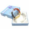 _Bracelet-Anti-Stress-et-Joie-de-Vivre-boules-8mm-en-argent-925-3