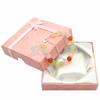 Bracelet-Paix-et-Amour-boules-8mm-en-argent-925-4