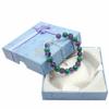 Bracelet-Relaxation-et-Lâcher-Prise-boules-8mm-en-argent-925-3
