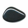 Onyx-noir-de-25-30mm
