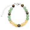 bracelet-argent-prospérité-2