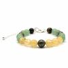bracelet-argent-prospérité