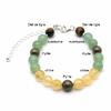 bracelet-prosperite