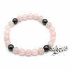 Bracelet-love-en-quartz-rose-et-hématite