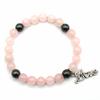 Bracelet-love-en-quartz-rose-et-hématite-1