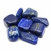 Lapis-lazuli-en-galet-de-30-à-40mm-1