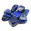 Lapis-lazuli-en-galet-de-30-à-40mm-2