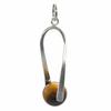 Pendentif-Protection-Oeil-de-tigre-boules-10mm