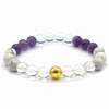 Bracelets-Nuits-reposantes-lithothérapie-