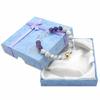 Bracelets-Nuits-reposantes-lithothérapie-2