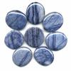 Pierre-plate-quartz-bleu
