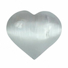 Coeur-en-sélénite-de-60mm