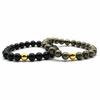 Bracelets-de-protection-Spirituelle-2