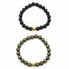 Bracelets-de-protection-Spirituelle-1