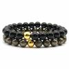 Bracelets-de-protection-Spirituelle