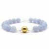 Bracelet-Anti-stress-calcédoine-et-cristal-et-roche
