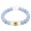 Bracelet-Anti-stress-calcédoine-et-cristal-et-roche-2