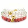 Set-Bracelets-Amour-