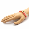 Set-Bracelets-Amour-5