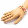 Set-Bracelets-Amour-4