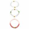 Set-Bracelets-Amour-2