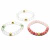 Set-Bracelets-Amour-3