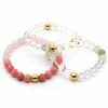 Set-Bracelets-Amour-1
