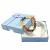 Bracelet-amélioration-de-la-concentration-lithothérapie