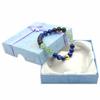 Bracelet-empathie-et-compation-lithothérapie
