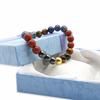 Bracelet-Bien-etre-homme-lithothérapie-3