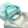 Bracelet-Amusement-lithothérapie-3