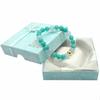 Bracelet-Amusement-lithothérapie-2