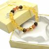 Bracelet-du-bonheur-lithothérapie-2