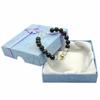 Bracelet-Détox-numérique-lithothérapie-2