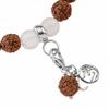 Bracelet-Mala-Cristal-de-roche-(Clarté)-1