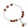 Bracelet-Mala-Cristal-de-roche-(Clarté)