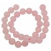 Perle-quartz-rose-8mm-1
