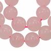 Perle-quartz-rose-8mm
