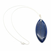 PU-Pendentif-lapis-lazuli-argent-modele-2.2
