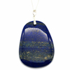 PU-Pendentif-lapis-lazuli-argent-modele-4