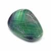 Fluorinefluorite-rainbow-(arc-en-ciel)-de-20-à-30mm