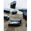 tourmaline noire 50 a 150 gr - 3