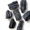 tourmaline noire 50 a 150 gr - 2