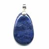 Pendentif-sodalite-mini-pierre-plate-1